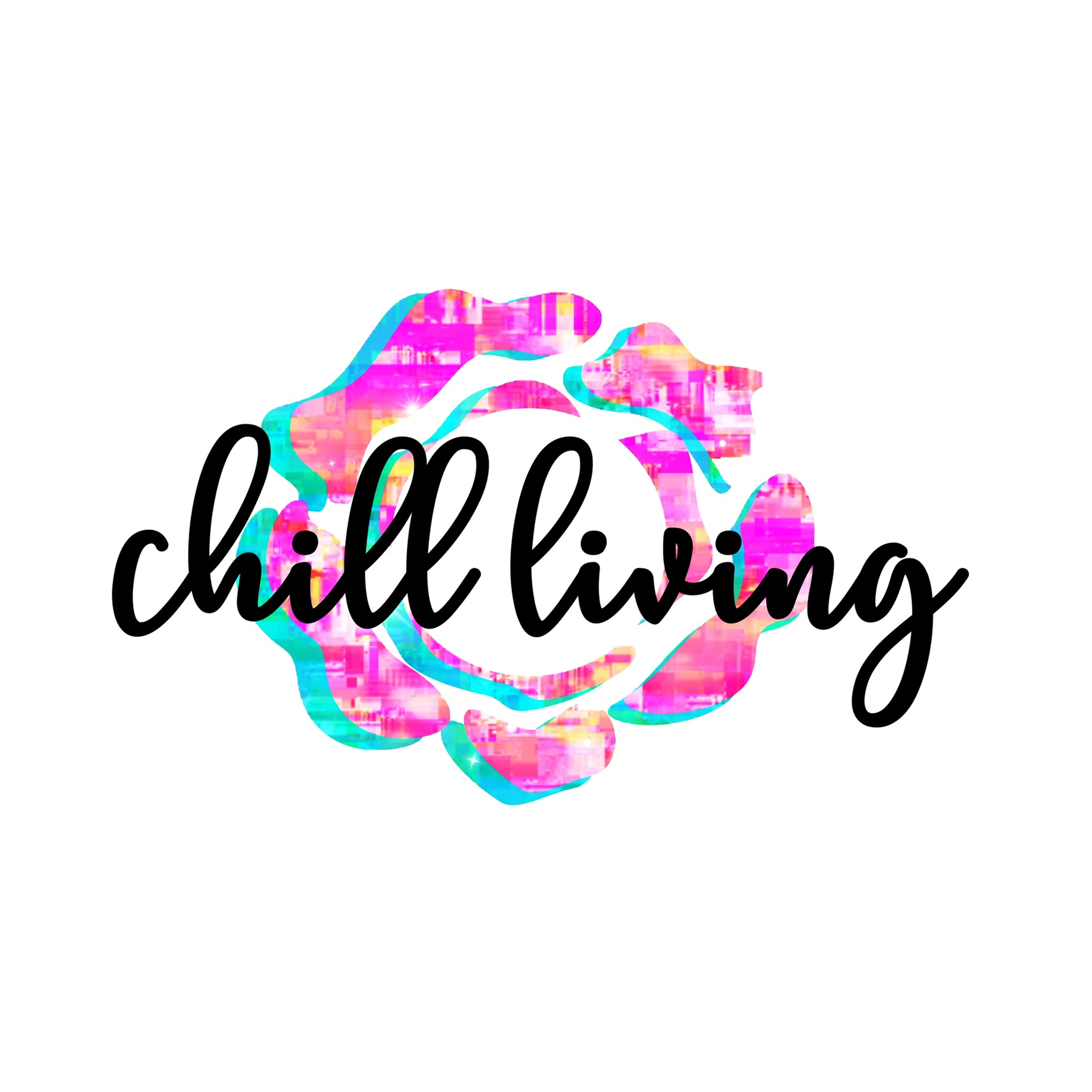 Chill Living